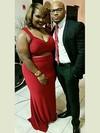 Sheath/Column V-neck Chiffon Floor-length Draped prom dress #Favs020105978