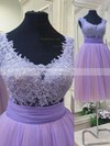 Short/Mini V-neck Tulle Appliques Lace Cap Straps Beautiful Prom Dresses #Favs020102036