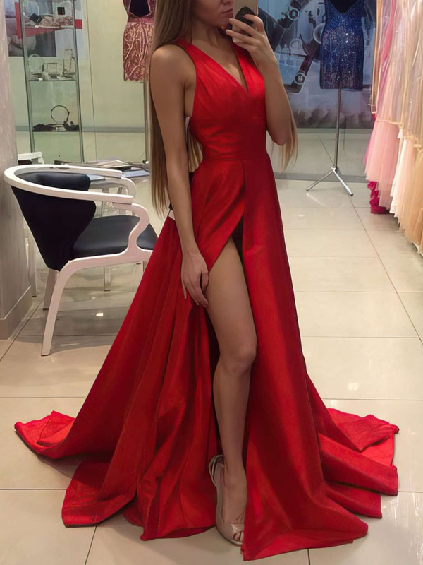 Prom Dresses UK | Shop for Cheap Prom Gowns
