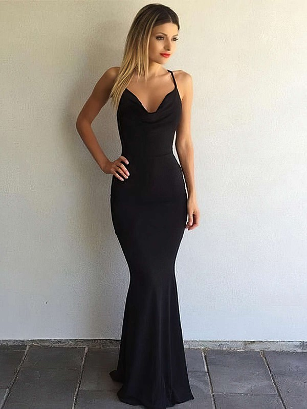 Mermaid Prom Dresses Uk Cheap Trumpet Prom Gowns Sale Online
